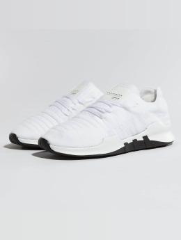 Adidas Eqt Racing Adv Pk Sneakers Ftw White/Ftw White/Blutin