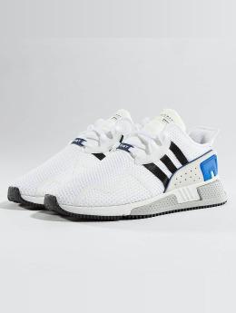 Adidas EQT Cushion ADV  Sneakers Ftw White/Core Black/Croyal
