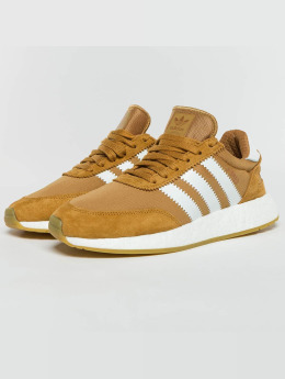 Adidas I-5923 Sneakers Mesa/Ftwr White/Gum