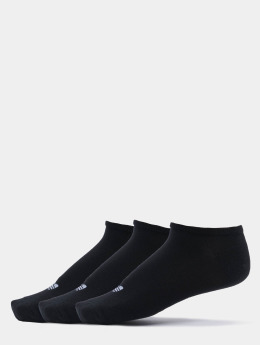 adidas originals Socks S20274 black