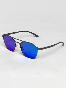 adidas originals Sonnenbrille Independent grau