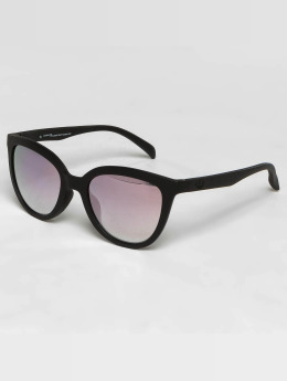 adidas originals Sonnenbrille originals  schwarz
