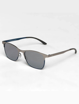 adidas originals Sonnenbrille originals silberfarben