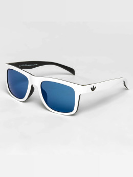 adidas originals Sonnenbrille originals weiß