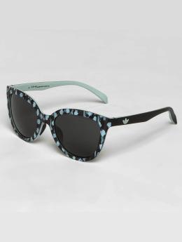 adidas originals Sunglasses originals black