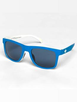 adidas originals Sunglasses Sky Led/White