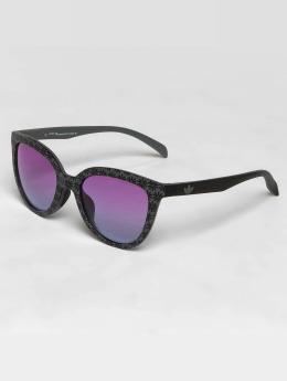 adidas originals Sunglasses Daisy AOP