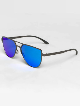 adidas originals Sunglasses Gun Metal