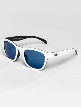adidas originals Sunglasses originals white