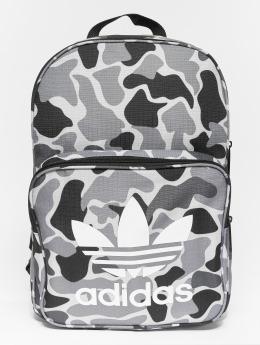 adidas originals Tasche Bp Classic camouflage