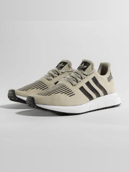adidas originals Tennarit Swift Run beige