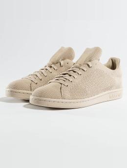 adidas originals Tennarit Stan Smith PK beige