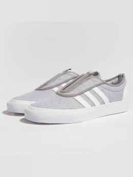 adidas originals Tennarit Adi-Ease-Kung-Fu harmaa