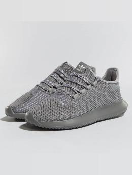 Adidas Tubular Shadow CK Sneakers Grey Three/Grey Two/Footwear White