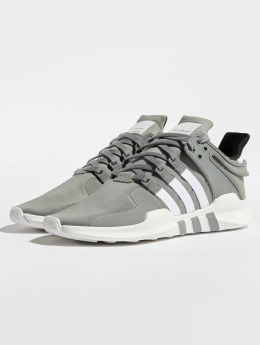 adidas originals Tennarit Eqt Support Adv harmaa