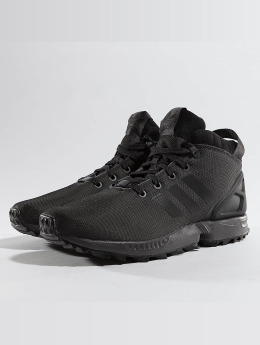 adidas originals Tennarit ZX Flux 5/8 TR musta