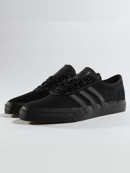 adidas originals Tennarit Adi-Ease Sneakers Core musta