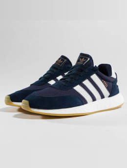 adidas originals Tennarit I-5923 sininen