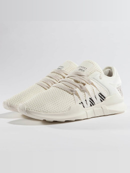 Adidas EQT Racing ADV Sneakers Off White/Off White/Core Black