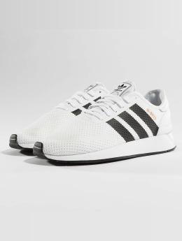 adidas originals Tennarit N-5923 Runner CLS valkoinen