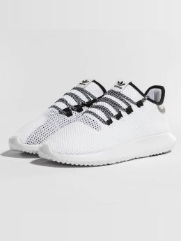 Adidas Tubular Shadow CK Sneakers Footwear White/Footwear White/Core Black