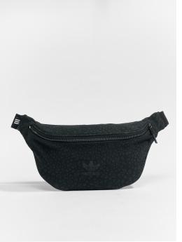 adidas originals Väska Bum svart