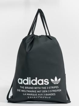 adidas originals Worki Adidas Nmd G czarny