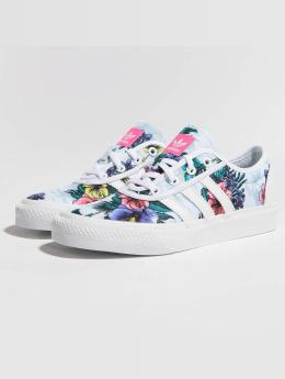 Adidas Adi-Ease Sneakers Blue Tint/Ftwr White/Ftwr White