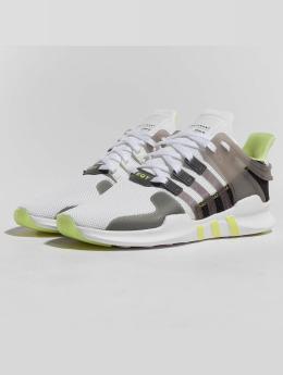 adidas originals Zapatillas de deporte Eqt Support Adv blanco