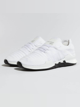 adidas originals Zapatillas de deporte Eqt Racing Adv Pk blanco