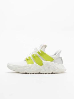 adidas Originals Zapatillas de deporte Prophere  blanco