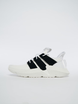 adidas originals Zapatillas de deporte Prophere blanco