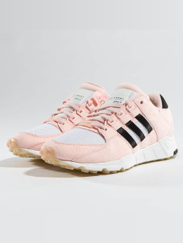 adidas Equipment Support RF Sneakers Ice Pink/Core Black/White