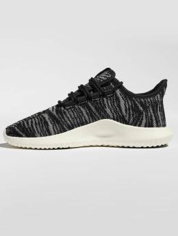 Adidas Tubular Shadow Sneakers Core Black/Aero Pink/Off White