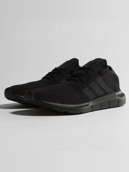 adidas Swift Run Pk Sneakers Core Black/Grey Five/Core Black
