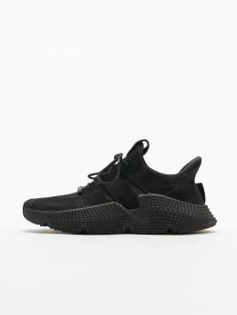 adidas Originals Zapatillas de deporte Prophere negro