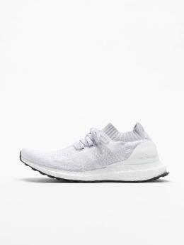 adidas Performance Сникеры Ultra Boost Uncaged белый