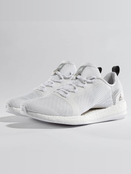 adidas Performance Fitnessschuhe Pure Boost X TR 2 weiß