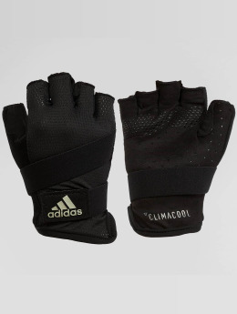 adidas Performance Guantes deportivos Performance Wom Ccool negro
