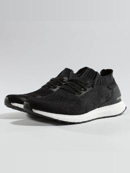 adidas Performance Sneaker Ultra Boost Uncaged grigio