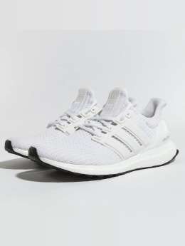 adidas Performance Snejkry Ultra Boost bílý