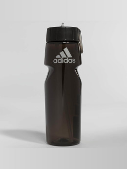 adidas Performance Sonstige Performance Trail schwarz