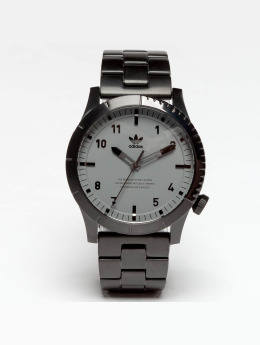 Adidas Watches Cypher M1 Watch Black/Charcoal