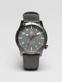 adidas Watches Montre Cypher LX1 gris