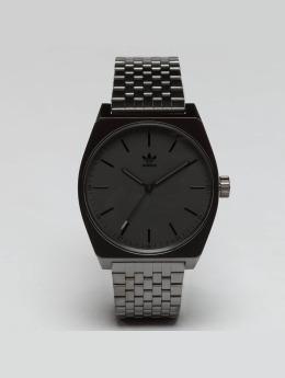 adidas Watches Männer,Frauen Uhr Process M1 in grau
