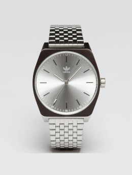 adidas Watches / Ure Process M1 i sølv