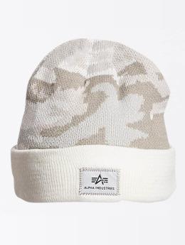 Alpha Industries Bonnet X-Fit camouflage
