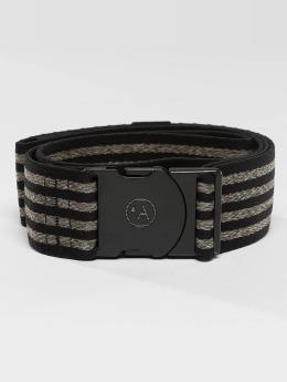 ARCADE Belt Tech Collection Don Carlos black