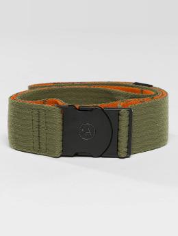 ARCADE Belt Drift Collection Drake green