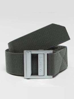 ARCADE Belts The Guide grå